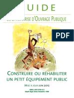 GuideMOP2012.pdf