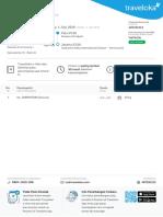 Tri Hidayati-PLW-YWFKON-CGK-FLIGHT_ORIGINATING.pdf