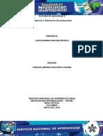 Evidencia_4_Planeacion_de_presupuesto.pdf