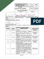 tipos de competencias organizacionales.pdf