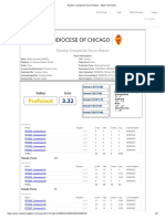 teacher composite score report - martin kennedy  1