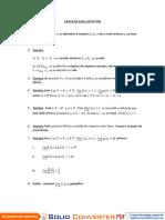 Ejercicios Para Exposición (Analisis Real i) (2)