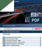 020.CP4_ES.pdf