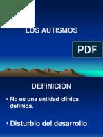 SINTOMATOLOGIA DEL AUTISMO.ppt