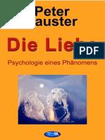 dieliebe_leseprobe.pdf