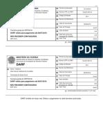 13230759761-IRPF-2019-2018-retif-darf3quota.pdf_ QUOTA 3