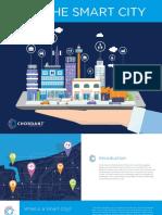 IoT eBook #2 - Smart Cities_Updates