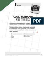 como fabricar ecoladrillos.pdf