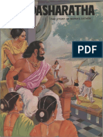 Dasharatha.pdf