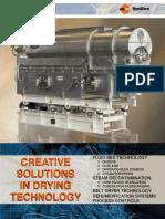 Ventilex General Brochure