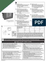 NHA2778901-07.pdf