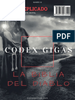 Lo-Inexplicado-Codex-Gigas.pdf