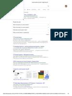 Control System Ad PDF - Google Search