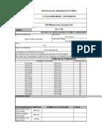 CMPSA F06 Protocolo de Torqueo