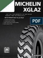3803 11MEM XGLA2 Productsheet