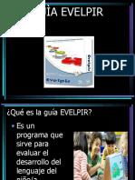 GUÌA_EVELPIR.ppt