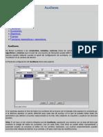 Newton Cnice Mec Es Newton2 Newton Pre Documentacion 3 Doc Auxiliares HTML