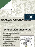 Presentación-EVALUACIÓN_OROFACIAL.pptx
