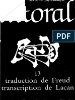 Littoral13.pdf