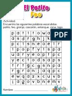 Act. PAto