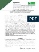 15782-32176-1-SM.pdf