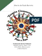 Libro-TCI-parte1-ILOVEPDF.COM_ (1).pdf