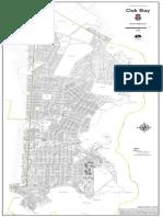 oak bay boundaries.pdf