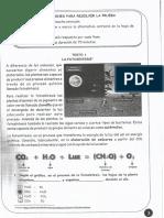 Evaluacion_diagnostica_Comunicacion