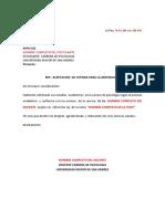 carta aceptacion tutoria.docx