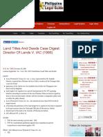 6. Republic v. IAC and Acme DIGEST