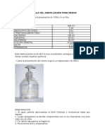 111181860-FORMULA-DEL-JABON-LIQUIDO-PARA-MANOS.pdf