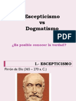 Escepticismo_vs_dogmatismo .ppt