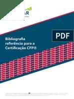 Certificado CFP - bibliografia-referencia-para-a-certificacao-cfp.pdf