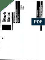 Condemarin.pdf
