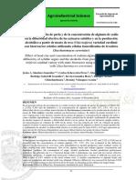 Efecto_del_tamano_de_perla_y_de_la_conce.pdf