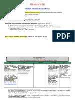 2019_Disciplina_2_Semestre_ALUNO_ESPECIAL_PSC_Novo.pdf