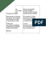 VENGO A VERTE letra.pdf