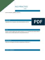 Performance Practice Proforma.docx