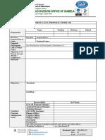 1 FM HRD 001 L D Proposal Template (1)