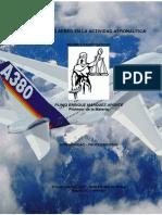 LIBRO ELECTRONICO DERECHO AÉREO EN LA ACTIVIDAD AERONÁUTICA-REGIMEN SANCIONATORIO-2010