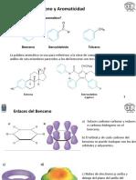 Quimica organica 2 unidad 3