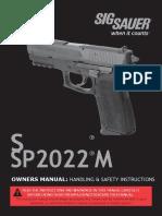 Brochure - Caracal | Trigger (Firearms) | Shooting