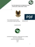 REVISION DE EQUIPOS PARA MEDICION DE CONTAMINATES DE AIRE.docx