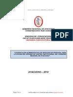 base_010_2019_II.pdf