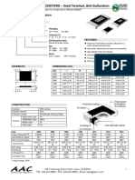 CJS161000JM Datasheet