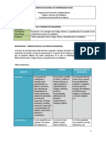 Formato Evidencia Producto Guia1 Leonardo Quintero Ruiz