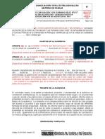 acta+de+conciliación+en+materia+de+familia+-+Sociedad+conyugal