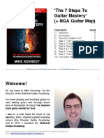 The-7-Steps-To-Guitar-Mastery-Free-Report-COMPRESSED-PDF.pdf