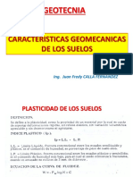 DIAPOSITIVA - PLASTICIDAD DE LOS SUELOS-GEOTECNIA 2011.pptx