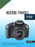 CANON_EOS_1100D_Instruction_Manual_ES.pdf